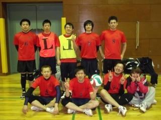 http://mixvolleyball.deci.jp/photo/man20/T1%20(11).JPG