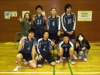 http://mixvolleyball.deci.jp/photo/man20/T1%20(12).JPG