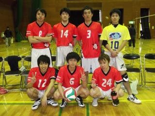 http://mixvolleyball.deci.jp/photo/man20/T1%20(13).JPG