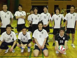 http://mixvolleyball.deci.jp/photo/man20/T1%20(3).JPG