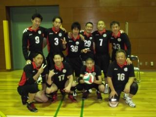 http://mixvolleyball.deci.jp/photo/man20/T1%20(6).JPG