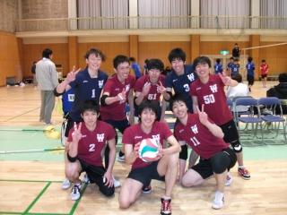 http://mixvolleyball.deci.jp/photo/man20/YO1%20(1).JPG