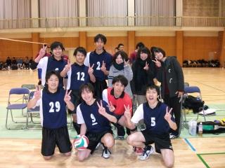 http://mixvolleyball.deci.jp/photo/man20/YO1%20(10).JPG