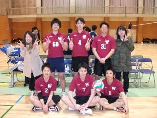 http://mixvolleyball.deci.jp/photo/man20/YO1%20(12).JPG