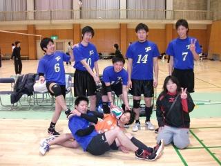 http://mixvolleyball.deci.jp/photo/man20/YO1%20(16).JPG