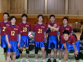 http://mixvolleyball.deci.jp/photo/man20/YO1%20(4).JPG