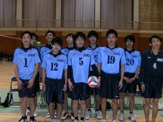 http://mixvolleyball.deci.jp/photo/man20/YO1%20(5).JPG