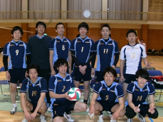 http://mixvolleyball.deci.jp/photo/man20/YO1%20(6).JPG