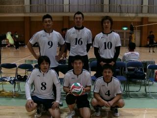 http://mixvolleyball.deci.jp/photo/man20/YO1%20(8).JPG